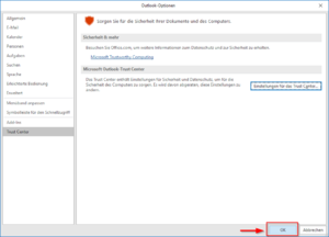 E-Mail SSL-Zertifikate einbinden in Outlook 2019 (Windows 10)(12).png