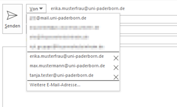 Screenshot Outlook19 SendenAuswahl.png