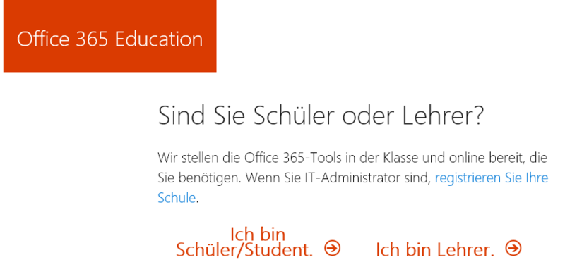 Screenshot-Office365-02.png