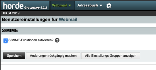 Screenshot Mail Webmail SMIME2.png