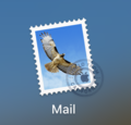 Apple-mail-01.png