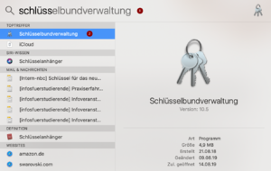 E-Mail SSL-Zertifikate einbinden in Apple-Mail (macOS 10.14) 4.png