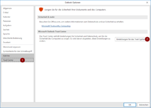 E-Mail SSL-Zertifikate einbinden in Outlook 2019 (Windows 10)(07).png