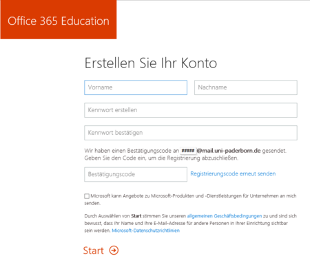 Screenshot-Office365-03.png