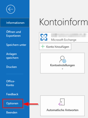 E-Mail SSL-Zertifikate einbinden in Outlook 2019 (Windows 10)(06).png
