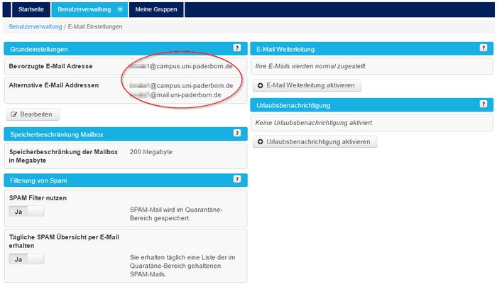 E-Mail SSL-Zertifikat beantragen – IMT:HilfeWiki