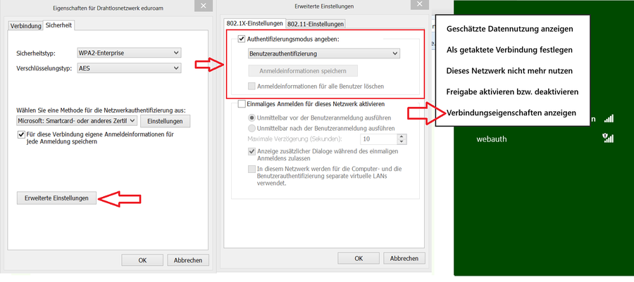 Screenshot eduroam einrichten windows8-1 1.png