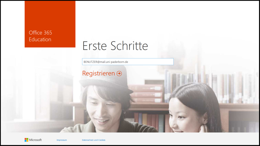 Screenshot - Office 365 Education - 02 Registrierung.png