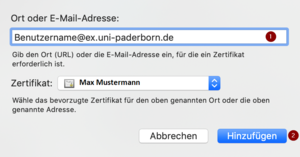 E-Mail SSL-Zertifikate einbinden in Apple-Mail (macOS 10.14) 3.png