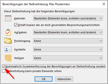 Screenshot Outlook19 Stellvertretung Rechte.png