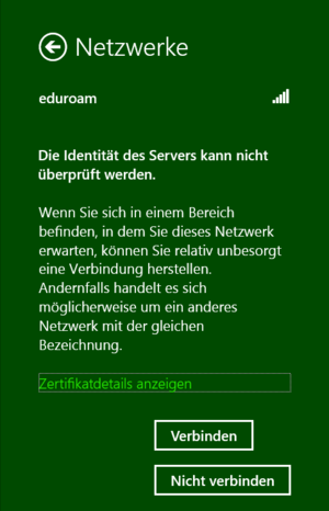 Screenshot eduroam unter Windows8 05.png
